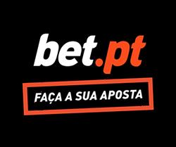 Bet.pt Apostas Desportivas