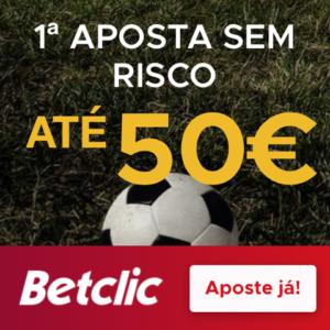 Betclic.pt